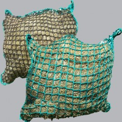 sac « double maille »